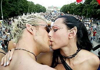 День секса и порнографии сантьяго