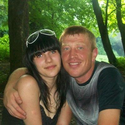 Николай Яковюк, 22 мая , Луцк, id164424628