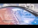 Аудиосистема Separated Sound Zone SSZ от Hyundai с системой разделения звуковых зон