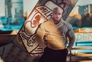 Андрей Скоромный фото #17