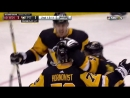 Washington Capitals vs Pittsburgh Penguins – May. 01, 2018 _ Game 3 _ Stanley Cu