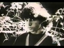 VH1 Legends The Doors [part 1]