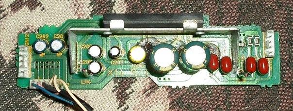 ласпи у-005-1 схема