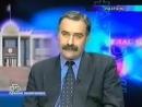 Про убийцу мирных Чеченцев Шаманова Vaynahi
