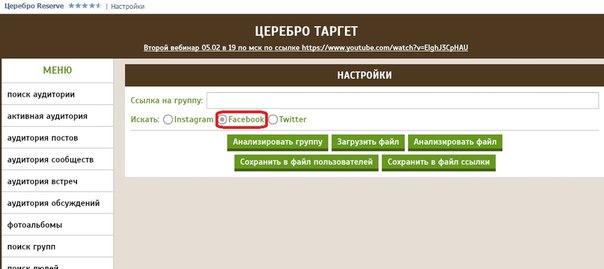 bEPLPi-n8fs.jpg