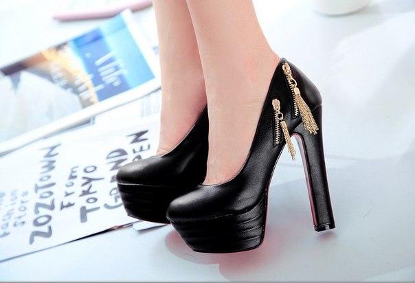 Дешевая Женская Обувь И Одежда С Доставкой