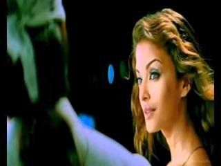 Aishwarya Rai and Hrithik Roshan ♥ Rapture ♥