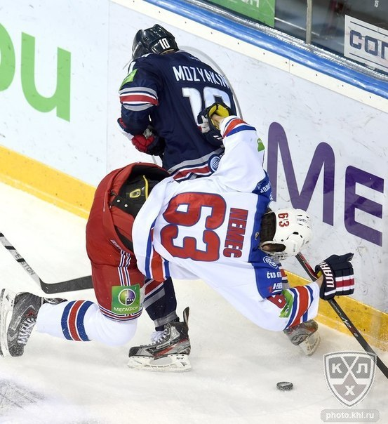 чемпионат мира 2014 по хоккею смотреть онлайн бесплатно
