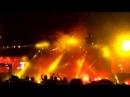 Jack U (Skrillex & Diplo) - Hard Summer Los Angeles 2014