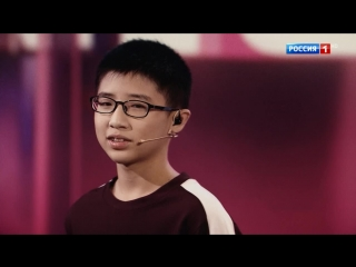 Live: ВЕСТИ.ru | РОССИЯ 24