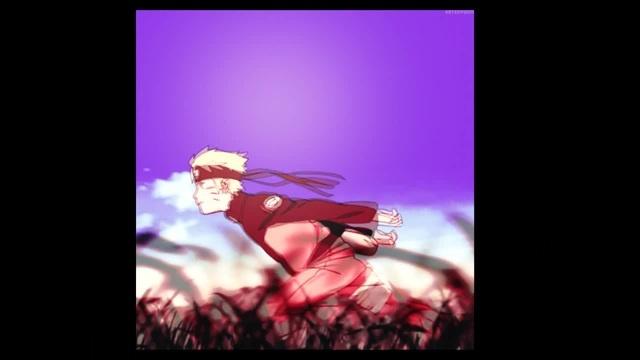 GG Naruto под neoclassica | anime