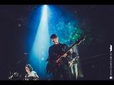 WELOVEYOUWINONA - Live @ 27.03.2014 - Москва HALL