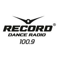 radiorecordnn