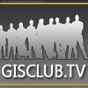Форум Gisclub.tv