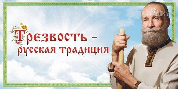 Фото №456278792 со страницы Александра Жигулина
