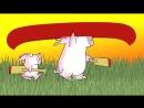 Sandra Boynton's WHEN PIGS FLY Ryan Adams YouTube