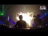 DJ SS - Live @ The World of Drum&ampBass (13.09.2014)