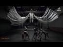 Sergey Nevone & Simon O'Shine - Higher Existence (Original Mix) Defcon Recordings [Promo Video]