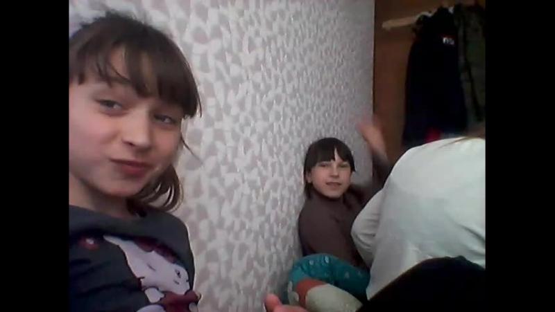 Даша Приходько - Live
