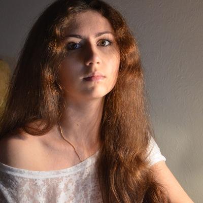 Людмила Кедрова, 22 ноября 1992, Санкт-Петербург, id1937398