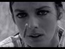 Marie Laforêt - Je voudrais tant que tu comprennes 1966
