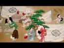 Выставка Япония эпохи ЭДО
