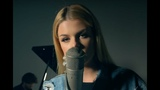 Hello - Adele (Cover By Davina Michelle)