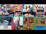 Аудиосказки для детей (Любимые сказки)