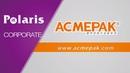 上海珂哲 ACMEPAK - 公司簡介 Company Profile | 普拉瑞斯創意