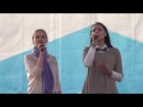 Возлюби всей душою Городской пасхальный концерт, Тюмень 2014