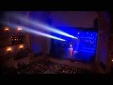 Инна Афанасьева - История моей любви - (LIVE 2012) ПОЛНЫЙ КОНЦЕРТ
