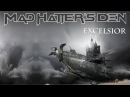 Mad Hatters Den - Birds Of Prey Official video