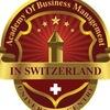 ABMS Швейцария