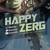 HappyZerG