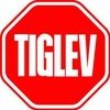 АВТОСАЛОН TIGLEV|Авто с пробегом Тольятти