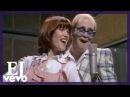 Elton John Don't Go Breaking My Heart with Kiki Dee