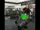 Follow @fun.ning for Snow Cross training! Sign me TF up Clip from @motocrosshit via @maillouxracing @nathan_111_fitness e
