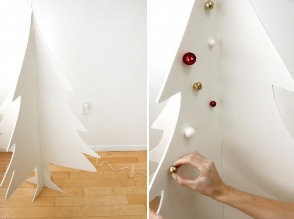 Декорирование помещений своими руками