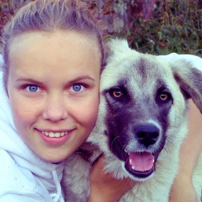 Маришка Коноваленкова, 24 мая , Иркутск, id155007834