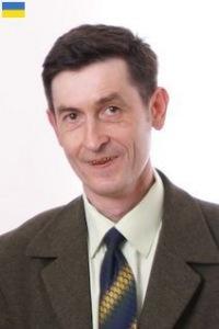 Александр Крамаренко.