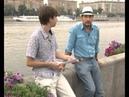 Комсомольская Правда ТВ, Алекс Айвенго
