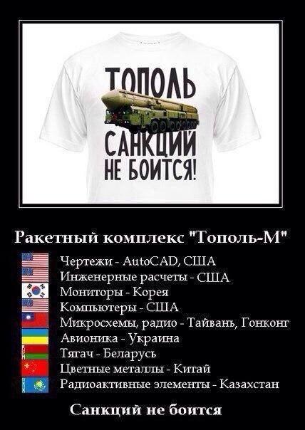 Сенат Чехии ратифицировал Соглашение об ассоциации Украина-Евросоюз, - МИД - Цензор.НЕТ 9766
