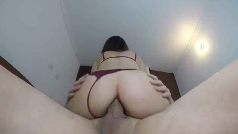 Первый_анал_в_красивом_белье__порно__Milf__секс__POVD__Brazzers__home__инцест__домашнее__sex__миньет__N