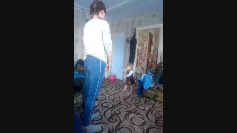 Маргарита Моисеева - Live