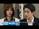What Happens to My Family? | 가족끼리 왜 이래 - Ep.36 (2015.01.03)