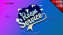 [FREE] Bryson Tiller x Diplo RB Soul Type Beat ''Room Service'' | Smooth Instrumental | Senz Beatz