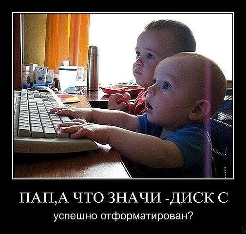 -npRC4shABI.jpg