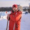 Andrey Burnyshev