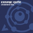 Cosmic Gate альбом Exploration of Space