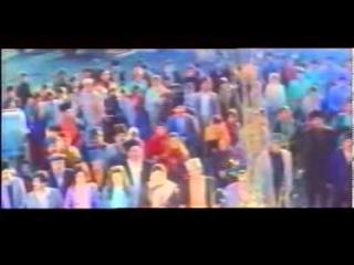 Beyin Ogurlanmasi (Film 1985)
